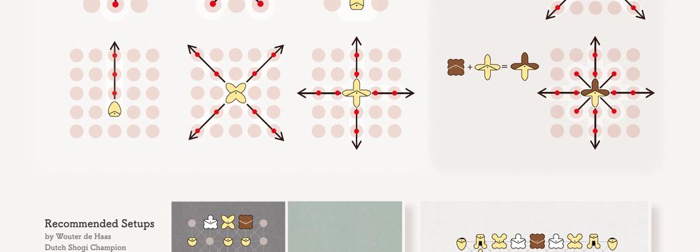 shogito-rule-p11.png