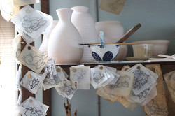 ceramic-nagasaki