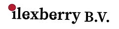 ilexberry B.V..png