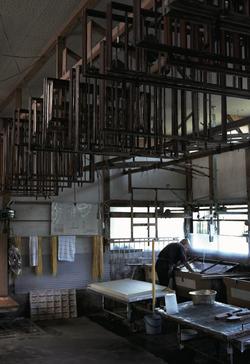 techne-factory