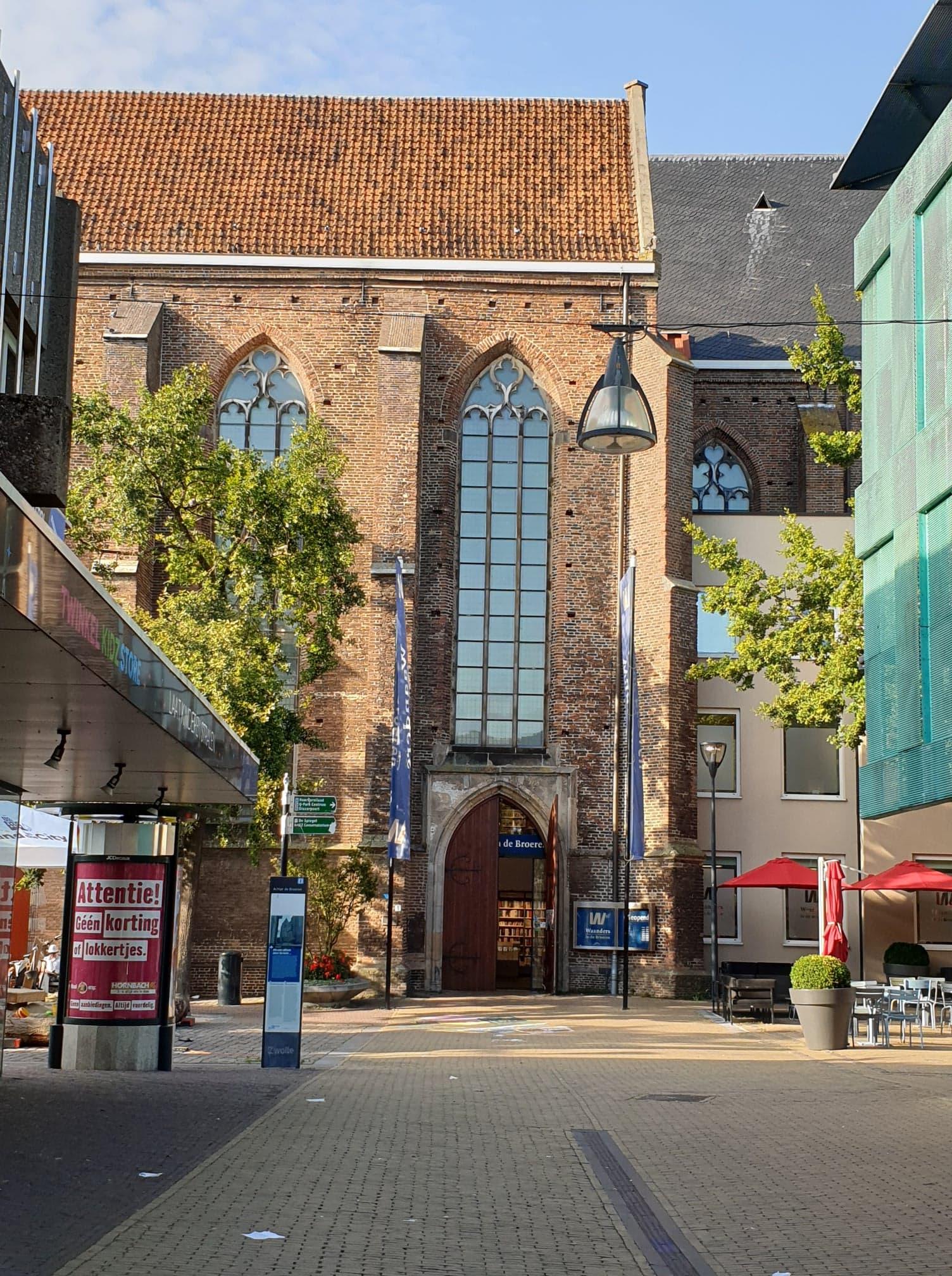 bookshop-church-tomokokita8