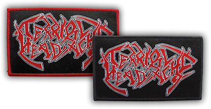 Patches_90X55_Terrible_Headache_WebPromo