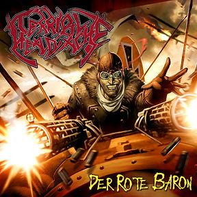 Terrible_Headache-DER_ROTE_BARON_Web.jpg