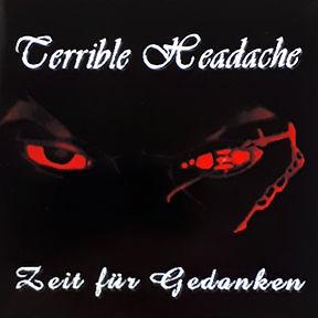 Terrible_Headache-Zeit_fuer_Gedanken_web