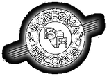 Boersma-records-logo_weiss.png