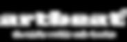 Artbeat-logo_weiss.png