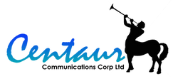 centaur blue logo (1).png