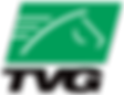Aiga_carrental_cropped.svg.png