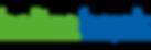 BelizeBank_Logo.png