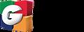 Guatevisión_logo.png