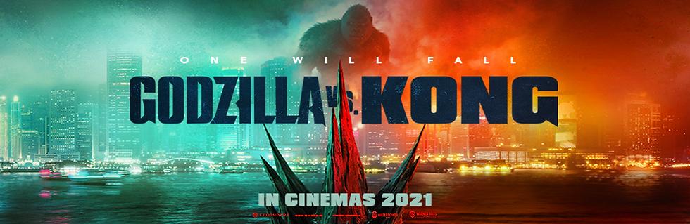 GodzillavsKong.png