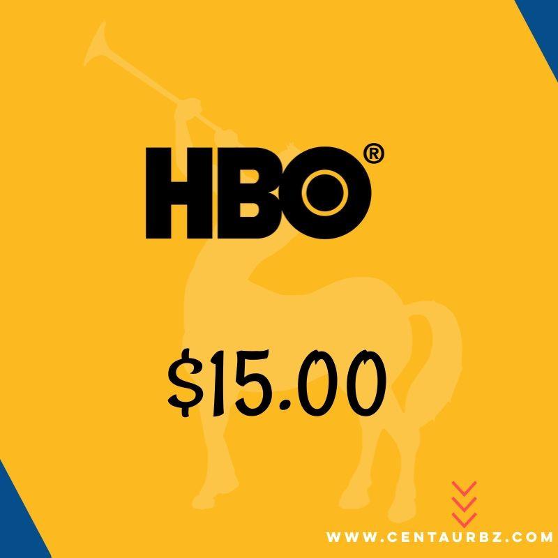HBO FEE