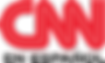 1280px-AXN_logo_(2015).svg.png