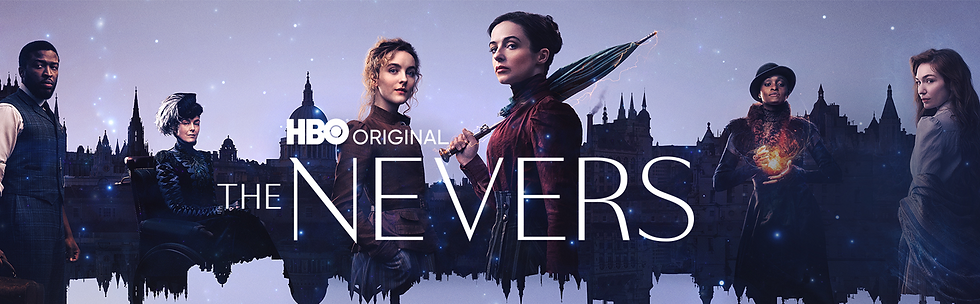 Banner_ The nevers.png