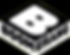 1280px-AXN_logo_(2015).svg.png
