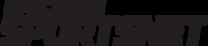 Spectrum_Sportsnet_logo.png