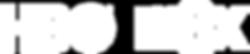 logo-hbo-max.png