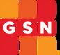 1280px-AXN_logo_(2015).svg.png1