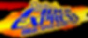 FIBER EXPRESS LOGO (BLUE TEXT NEW).png