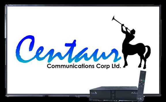 tvscreen_centaur