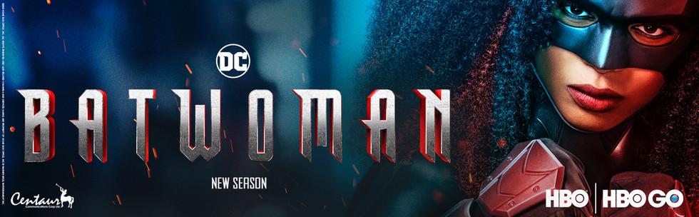 Batwoman S2.jpg