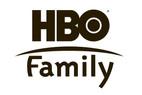 HBOFAMILY Black.jpg