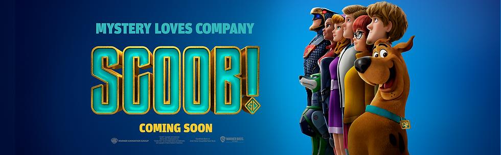 web Banner scoob.png