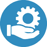 HR-icon-service_edited_edited.png