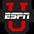 ESPN_U_logo.png