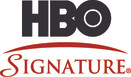 HBO SIGNATURE Color.jpg