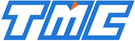TMC_Tagalized_Movie_Channel_Logo.PNG.png
