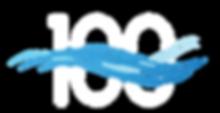 100 logo White.png
