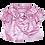 Thumbnail: DIOR pink satin bolero