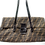 Thumbnail: FENDI maxi zucca bag
