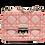 Thumbnail: DIOR mini miss Dior