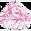 Thumbnail: PUCCI flower bob