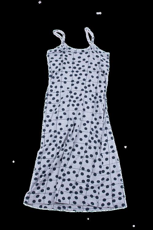 COMME DES GARCONS dress