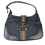 Thumbnail: GUCCI Junco web Hobo