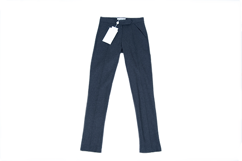 MARGIELA grey pants