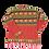 Thumbnail: KENZO wool sweater