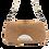 Thumbnail: DIOR foal skin bag