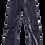 Thumbnail: HELMUT LANG leather pants