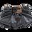 Thumbnail: FENDI leather bag