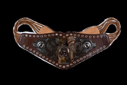 DIOR big belt