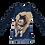 Thumbnail: JPG mesh top wolf