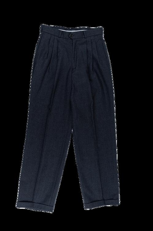 YSL men trousers