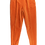 Thumbnail: DIOR orange peg pants
