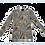 Thumbnail: JPG mesh top