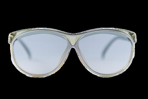 DIOR 80s glasses