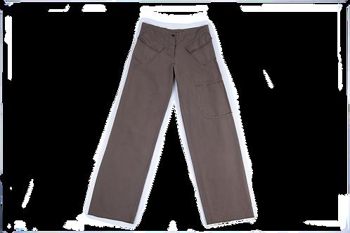 MM6 cargo pants